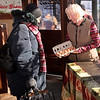 knews_thu_125_BAT_WinterMarket_04
