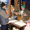 knews_thu_125_BAT_WinterMarket_06