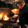 knews_thu_118_GEN_RestaurantWeek3