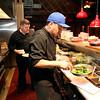 knews_thu_118_GEN_RestaurantWeek2
