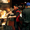 knews_thu_118_GEN_RestaurantWeek1
