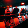 knews_thu_111_GEN_ExerciseBuddies4