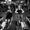 knews_thu_111_GEN_ExerciseBuddies2_G