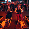 knews_thu_111_GEN_ExerciseBuddies2
