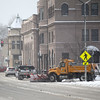 knews_thu_118_ALL_SnowDay6