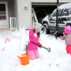 knews_thu_118_ALL_SnowDay2