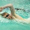 kspts_thu_125_KCC_SCNSwimming