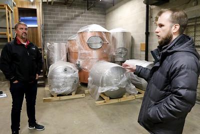 hnews_0110_Holzlager_brewery_