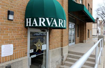 hnews_0111_Harvard_Police_
