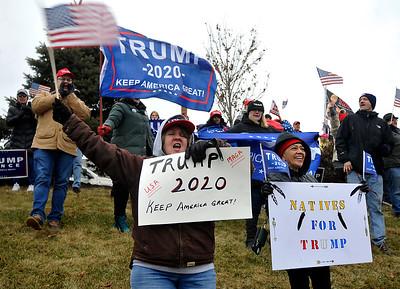nwh_010420_Trump_Rally-