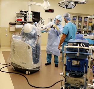 hnews_0115_Robo_Surgery