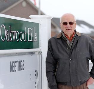 hnews_0123_Oakwood_Hills