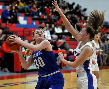 hspts_0129_Bball_BC_DC-