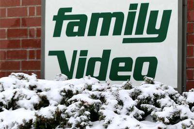 hnews_0106_Family_Video