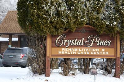 hnews_0106_Crystal_Pines