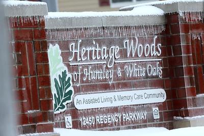 hnews_0106_Heritage_Woods