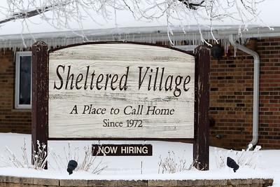 hnews_0106_Sheltered_Village