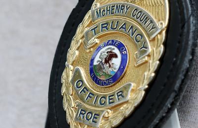 hnews_0114_Truancy_Officer