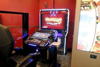 hnews_0121_Video_Gaming