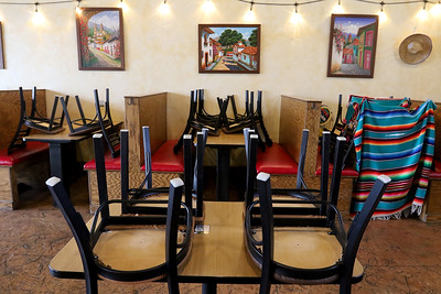 hnews_0125_Mexican_Restaurant