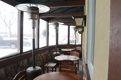 hnews_0126_Tier1_Restaurants