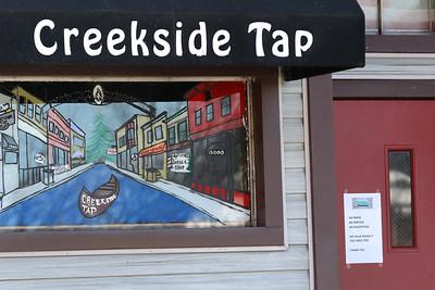 hnews_0127_Creekside_Tap