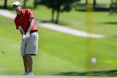 McHenry County Amateur Golf Tournament