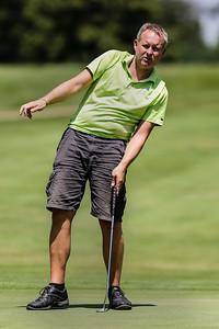 McHenry County Amateur Golf Tournament