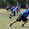 AURORA CENTRAL CATHOLIC 7 ON 7