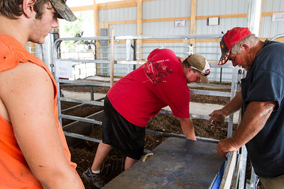 McHenry County Fair Preview