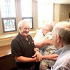 knews_wed_702_GayWedding6