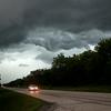knews_tue_701_Storm1