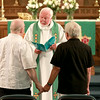 knews_wed_702_GayWedding5