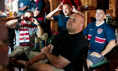 Hspts_wed_0702_World_Cup_Elimination_3.jpg