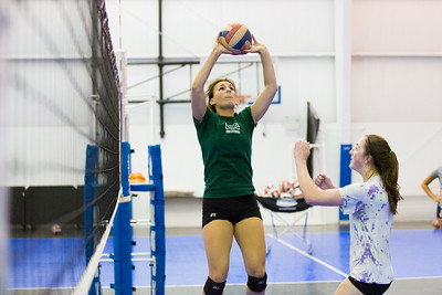 hsports_sun0706_volleyball3.jpg
