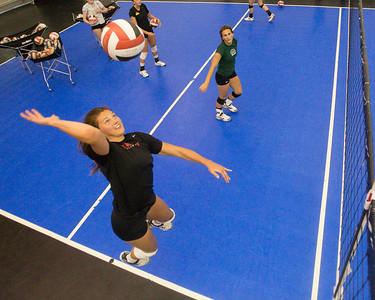 hsports_sun0706_volleyball5.jpg