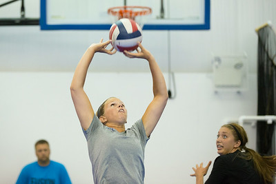 hsports_sun0706_volleyball4.jpg