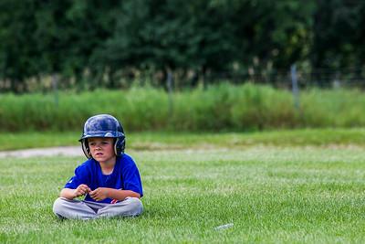 2A_adv_McHenry_Baseball_1.jpg