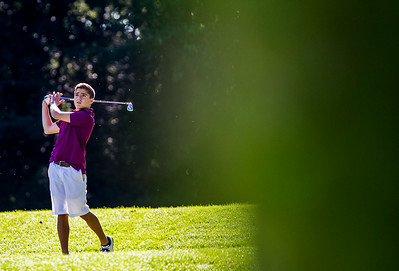 Hspts_thurs_0710_Golf_MCJGA_8.jpg