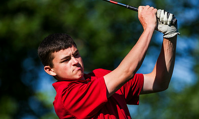 Hspts_thurs_0710_Golf_MCJGA_6.jpg