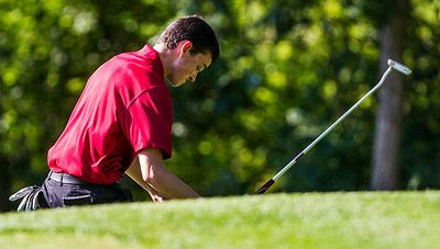 Hspts_thurs_0710_Golf_MCJGA_5.jpg