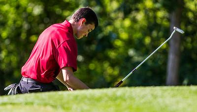 Hspts_thurs_0710_Golf_MCJGA_5.jpg