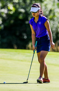 Hspts_thurs_0710_Golf_MCJGA_13.jpg