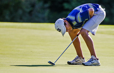 Hspts_thurs_0710_Golf_MCJGA_1.jpg