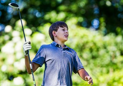 Hspts_thurs_0710_Golf_MCJGA_11.jpg