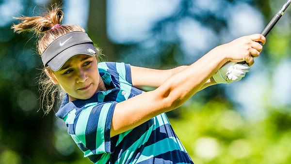 Hspts_thurs_0710_Golf_MCJGA_13.jpg