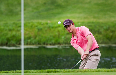 Hspts_Sun_0713_MCA_Golf_12.JPG