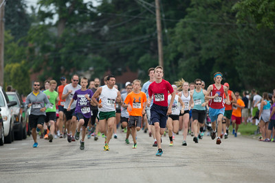 hspts_sat0712_river_run5.jpg