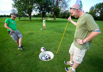 hspts_adv_foot_golf1.jpg
