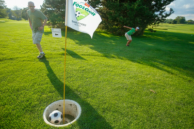 hspts_adv_foot_golf6a.jpg